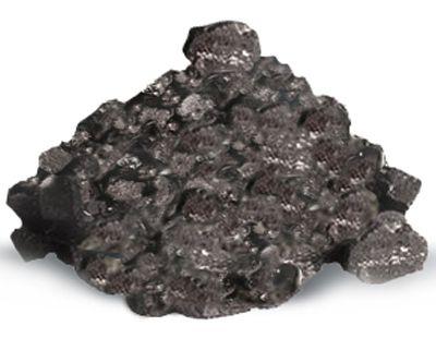 Краска чёрный урзол 300 грамм
