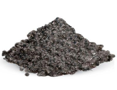 Краска чёрный урзол 100 грамм